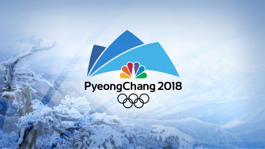 Medal+Ranking+Winter+Olympics+2018