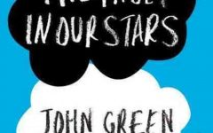 Sad Books to Read if You Need a Good Cry