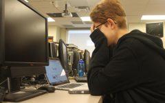 Sarahah : Platform for Cyberbullying?
