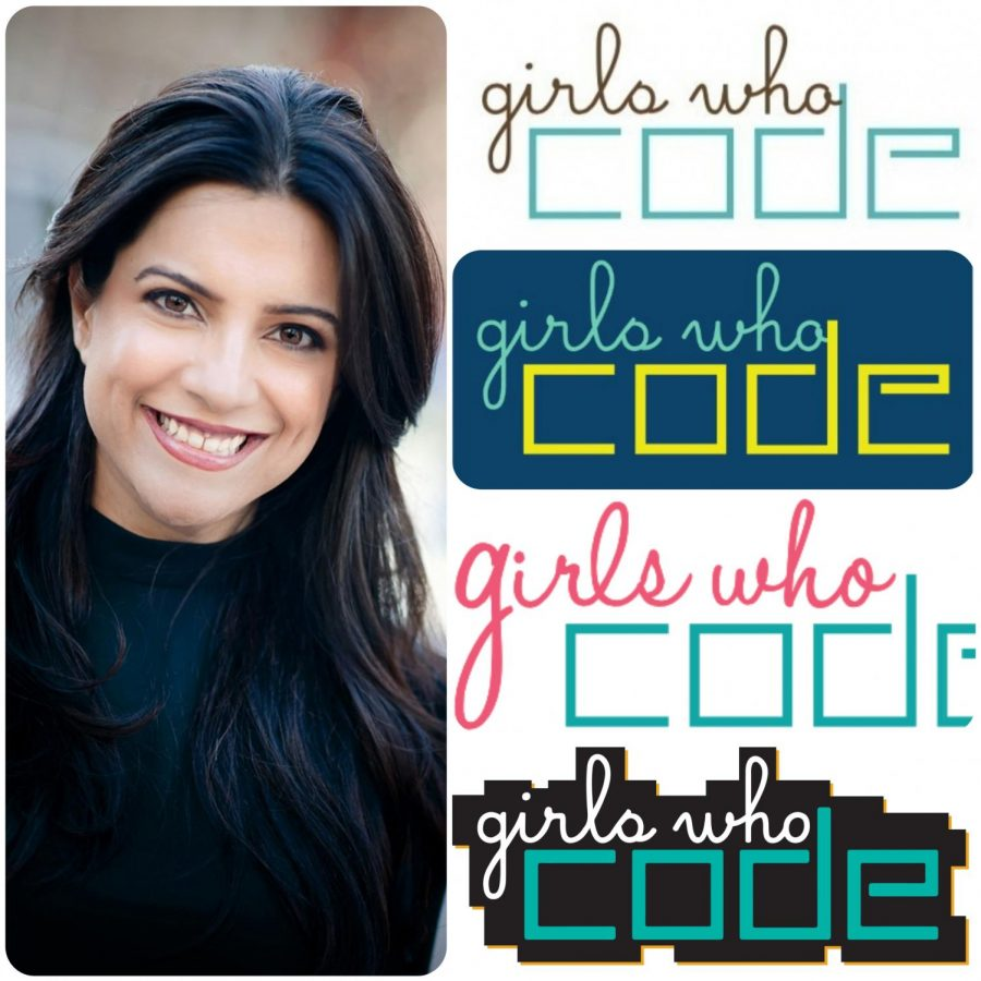 Reshma+Saujani%3A+Girls+Who+Code