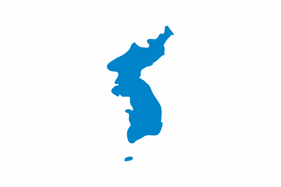 A Unified Korea