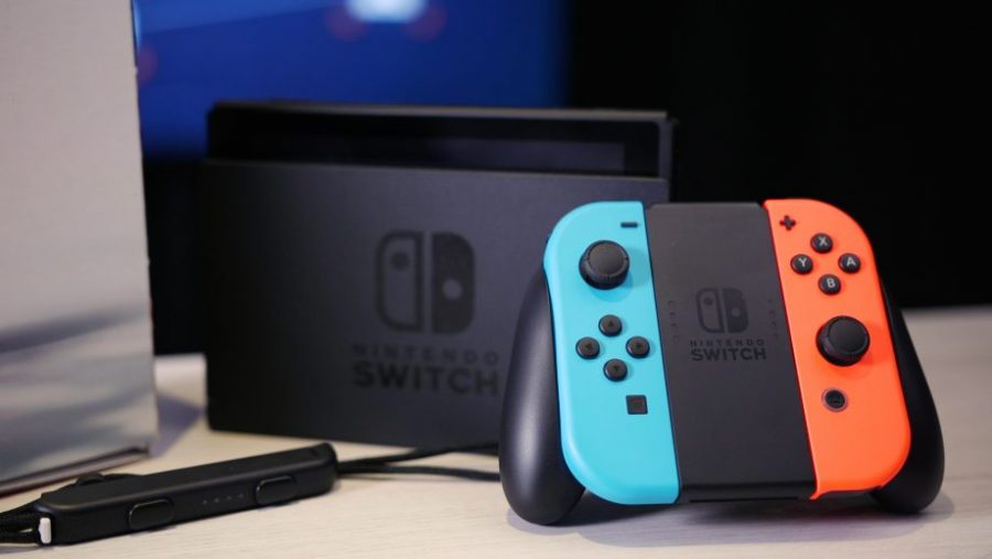 Nintendo+Switch+-+One+Year+Later