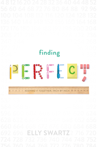 Finding Perfect - An Unexpected Suprise