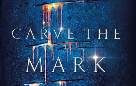 Book Review: Carve the Mark