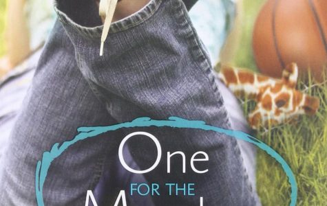 Book Review: One for the Murphys