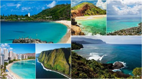 What Island Should I Visit In Hawaii Quiz