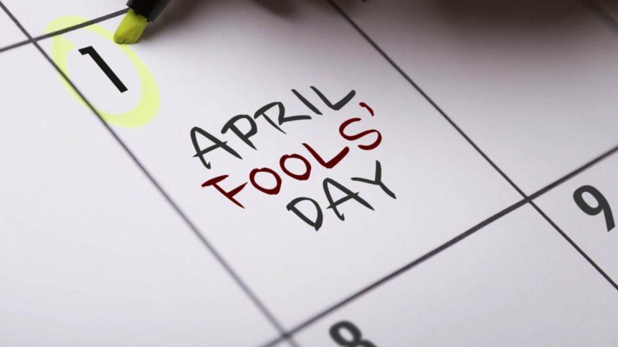April+Fools+Day