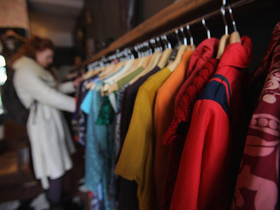 Fashion+Through+the+Decades+%C2%A0%C2%A0%C2%A0%C2%A0%C2%A0%C2%A0%C2%A0%C2%A0%C2%A0%C2%A0%C2%A0%C2%A0%C2%A0%C2%A0%C2%A0%C2%A0%C2%A0%C2%A0