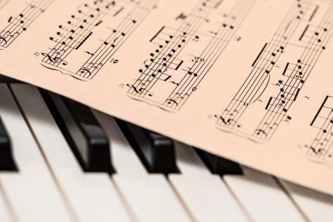 Choir UIL