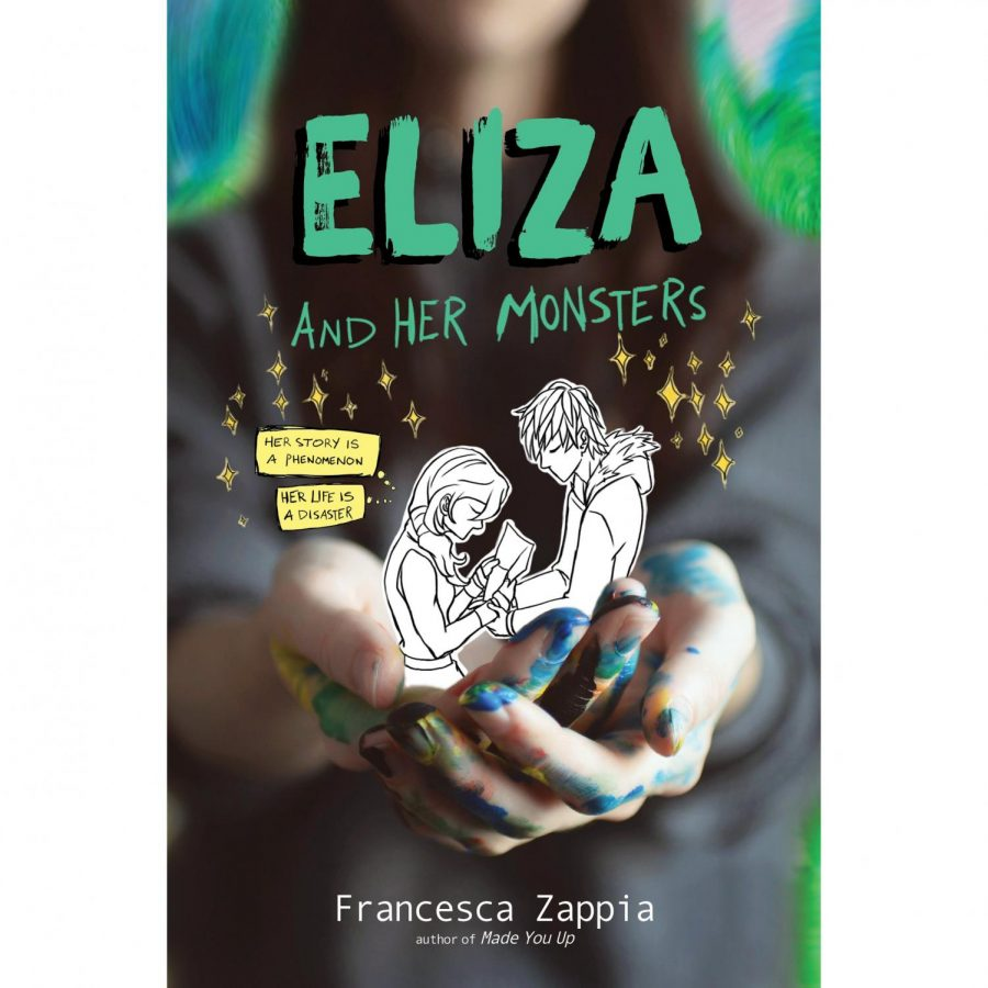 Book+Review%3A+Eliza+and+Her+Monsters