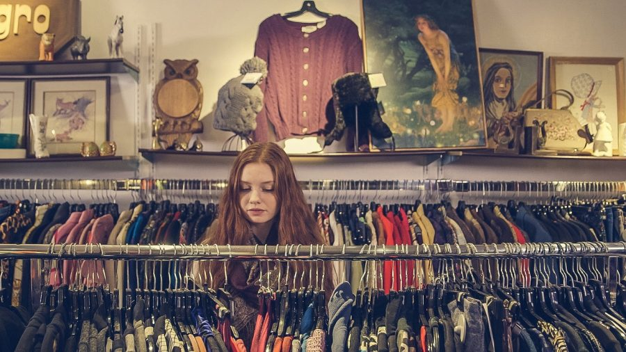 Should+We+Continue+Buying+Expensive+Clothing%3F