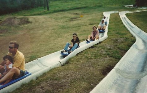 Action Park: The Most Dangerous Amusement Park Ever