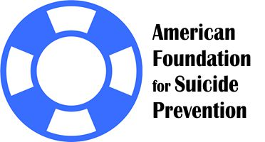 Student Advisory Committee To Hold Suicide Prevention Walk