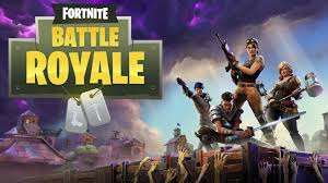 Tips about Fortnite