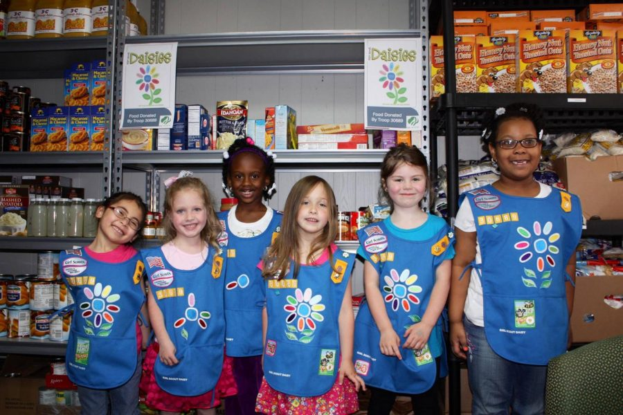 Why+I+Love+Girl+Scouts