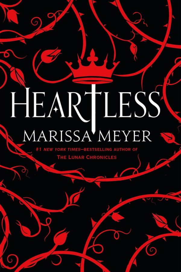 Book+Review%3A+Heartless