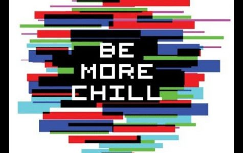 Be More Chill – Underrated and Iconic