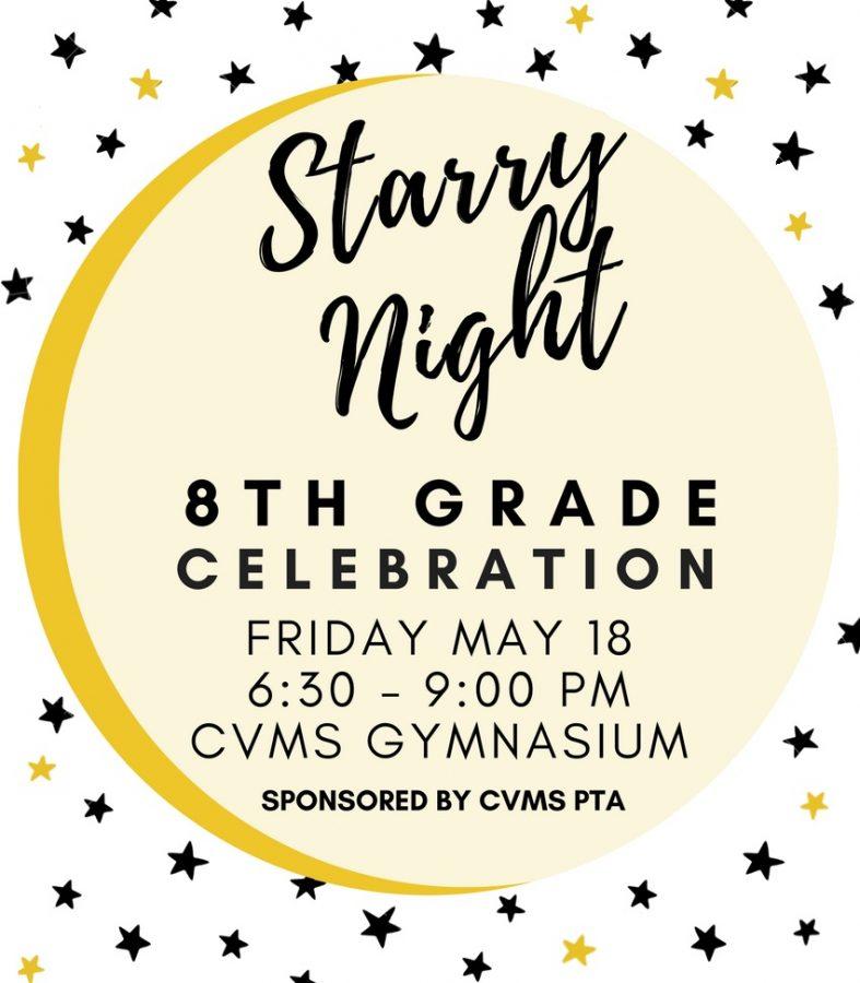 8th+Grade+Celebration