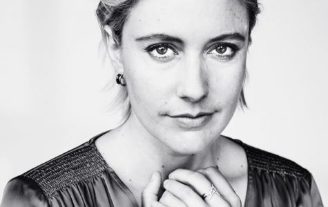 Greta Gerwig: A Profile