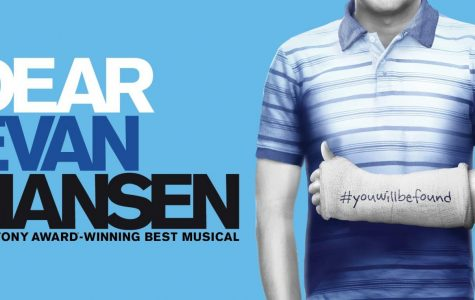 5 Reason Dear Evan Hansen Is Important