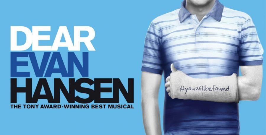 5+Reason+Dear+Evan+Hansen+Is+Important