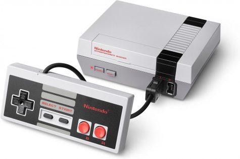 The Opinionist Episode 8: Weirdest Nintendo Moments
