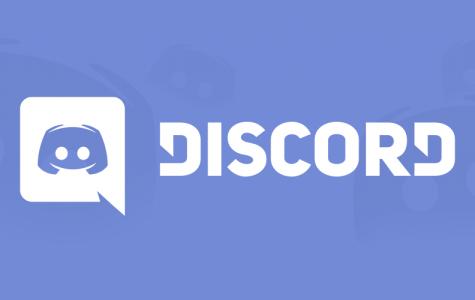 Discord vs Google Hangouts