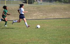 Soccer Game .vs College PREP slideshow