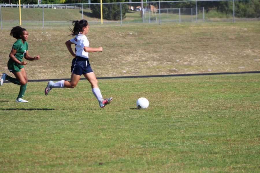 Soccer+Game+.vs+College+PREP+slideshow