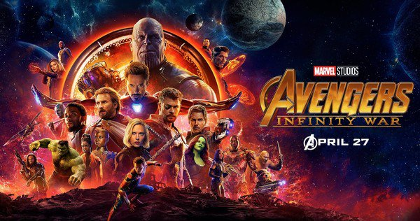 Avengers: Infinity War or Infinity Boredom? (Part 2/Spoilers)