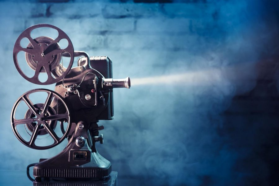 A Beginners Guide to Movie Directors, Part Two: 70s & 80s