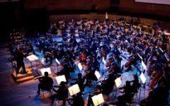 Spring Orchestra Concert 2018