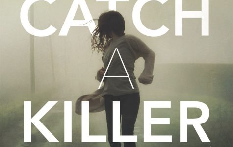 Book Review: How to Catch a Killer