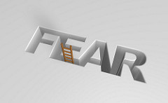 How Fear Holds Us Back and Why