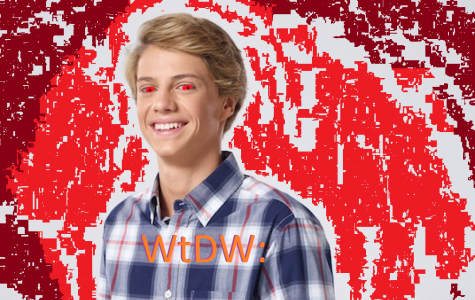 What's the Deal with Henry Danger?