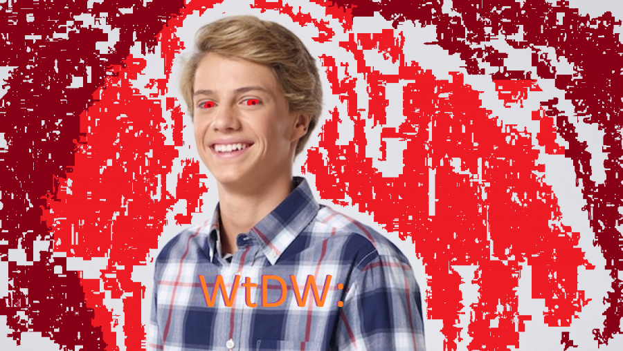 What%27s+the+Deal+with+Henry+Danger%3F
