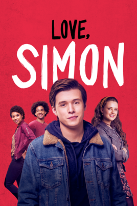 Love, Simon Movie Review ***Spoilers***