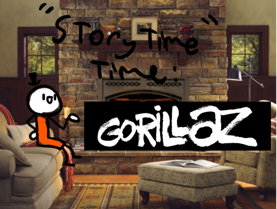 %22Story+Time%22+Time%3A+Gorillaz+%28Phase+1-+Phase+3%29