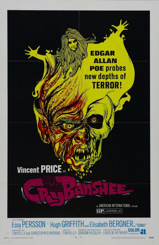 cry-of-the-banshee-movie-poster-1970-1020420714-2-550x844