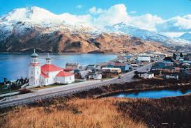 Number+3%3A+At+our+Number+3+We+have+a+community+of+undecided+people.+4%2C437+of+them.+Unalaska%2C+Alaska.+Honestly%2C+people+make+up+your+minds.+This+place+is+more+boring+than+Boring%2C+Oregon%21+