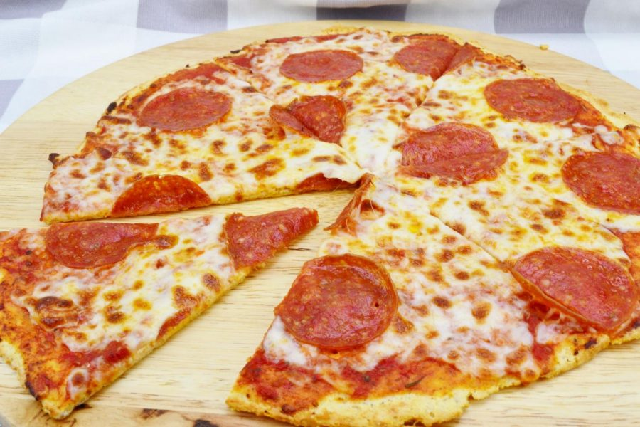 National+Pepperoni+Pizza+Day+%3A%3A+Bizarre+Holidays
