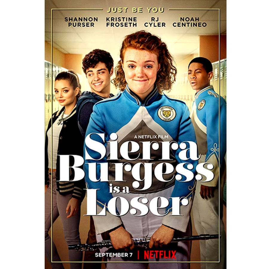 Sierra+Burgess+is+a+Loser+Movie+Review+%3A%3A+Does+This+Movie+Need+This+Much+Hype%21++%28Spoilers%29