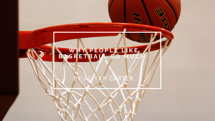 Why+People+Love+Basketball+So+Much%3F