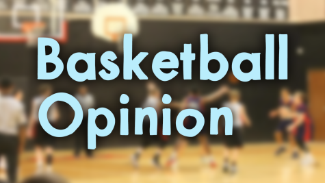 An Interview with the CVMS Basketball Coaches