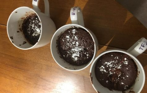 Are Mug Cakes Actually Good?