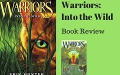 Warriors: Into The Wild Book Review