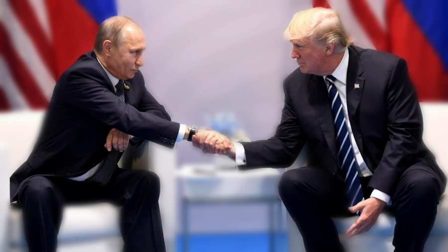 White+House+Invites+Vladimir+Putin+to+Washington