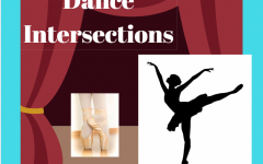 Dance Intersections