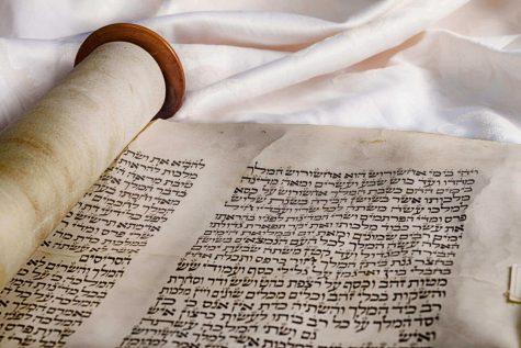 10 Oldest Languages Still Spoken Today
