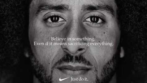 The Verdict On Nike